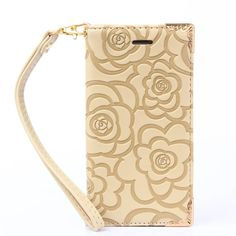 Cheap wallet belt, Buy Quality wallet case ipod touch directly from China…