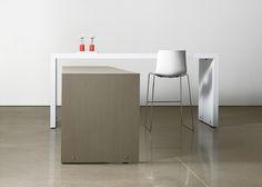 115 best halcon furniture images halo arredamento furniture rh pinterest com