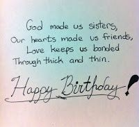 Quote For Sister Birthday Picture top 212 ultimate happy birthday sister wishes and quotes Quote For Sister Birthday. Here is Quote For Sister Birthday Picture for you. Quote For Sister Birthday 150 happy birthday wishes for sister find the . Sister Birthday Quotes Funny, Birthday Messages For Sister, Message For Sister, Birthday Wishes Funny, Happy Birthday Meme, Funny Sister, Humor Birthday, Sister Humor, Birthday Greetings