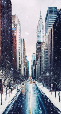 Winter in New York City Anime Wallpaper animal ears, book,…York Wallcoverings Growing Up Kids Beaded Curtain…city, concept art, cityscape wallpaper –… Winter in New York City New York City Living Calls For NYC Maid Service If you live in New York New York Wallpaper, City Wallpaper, Wallpaper Backgrounds, Travel Wallpaper, Iphone Wallpapers, New York Iphone Wallpaper, Manhattan Wallpaper, Winter Backgrounds, Winter Wallpapers
