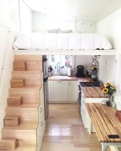 #tinyhousemovement via Brevard Tiny Homes Check out our friends @livefolk