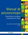 Acceso Usal. Manual de psicooncología Periodic Table, Reading, Books, Madrid, Cabo, Beautiful Scenery, Creative, Products, Teaching