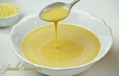 Tahini reteta imagini Tahini, Humus Recipe, Clean Recipes, Healthy Recipes, Healthy Food, Romanian Food, Romanian Recipes, Tasty, Yummy Food