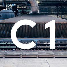 C1 CASSEROLE 23CM Black Enamel, Casserole, Recycling, It Cast, How To Apply, Black Polish, Casseroles, Repurpose, Upcycle