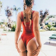 These Booties were made for Scoopin (37 photos)