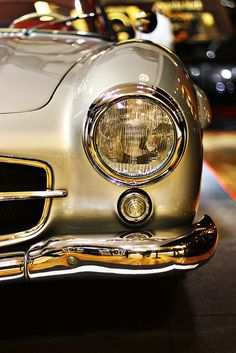 """a-mans-essence: """" A Man's Essence Follows: Mobil mit Stil… Cars… cars… and more cars!!! """""""