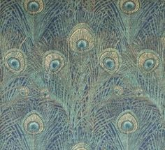 william morris wallpaper designs - Google Search