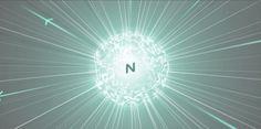 ¿Por qué buscan monopolos magnéticos con el Gran Colisionador de Hadrones? #MoEDAL #CERN #LHC