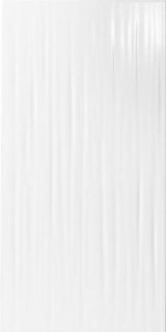Ice White Wall Wave Tiles from Walls and Floors