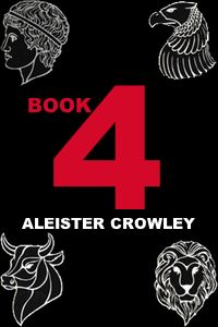 Appendix III Notes for an Astral Atlas - Book 4 - The Libri of Aleister Crowley - Hermetic Library