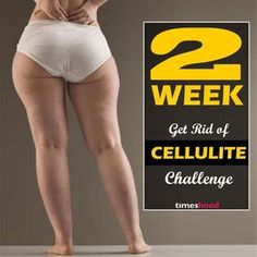 Struggling to get rid of cellulite fast? Try this 2 weeks 6 exercise challenge to reduce your cellulite. Get big round butt slim thighs and slim sexy legs with this workout schedule. Thigh Cellulite, Cellulite Exercises, Cellulite Remedies, Cellulite Get Rid Of, How To Reduce Cellulite, Reduce Thighs, Reduce Belly Fat, Lose Belly Fat, How To Slim Thighs