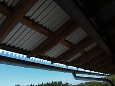 corrugated+metal+roof+under.bmp (600×450)