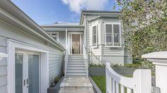 Sophisticated Elegance - Herne Bay, Auckland City - 1670069