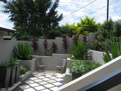 Retaining walls garden retaining wall design ideas get inspired by photos of retaining retaining walls garden