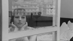 Io la conoscevo bene (1965) diretto da Antonio Pietrangeli