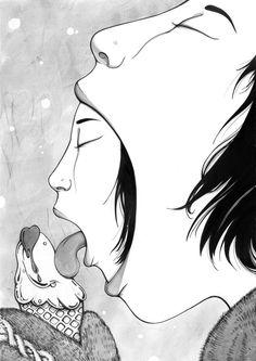 http://creativechina.cn.com/illustration/kokomoo