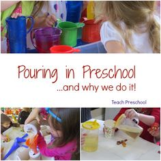 Pouring in Preschool by Teach Preschool.jpg
