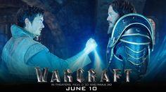 Jeder Fantasy-Film möchte gerne die Kampfszenen aus Lord of the Rings in den Schatten stellen. Was der Film World of Warcraft anbelangt, bin ich aber ein bisschen zwiegespalten. Einerseits hoffe ich natürlich, dass der Film mindestens sehr gut wird, aber ich sehe auf jeden Fall auch ein grosses Floppotential dabei. Es ist halt auch einfach [ ]