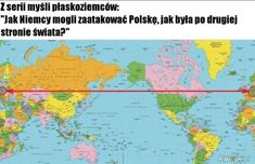 LMAO How the fuck Germans invaded Poland on tanks and shit when it's literally on the other side of the world SMH ? How yall so dumb ? History Memes, The Other Side, Edgy Memes, Cringe, Popular Memes, Dumb And Dumber, Dankest Memes, Poland, I Laughed