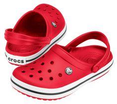 Crocs · Crocs CrocbandClogsFlippingUnisexSlippersClogs Shoes