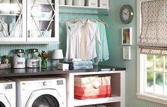 05-lavanderias-inacreditaveis-de-tao-lindas