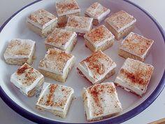 Südseezauber, ein gutes Rezept mit Bild aus der Kategorie Kuchen. 13 Bewertungen: Ø 4,4. Tags: Backen, Frucht, Kuchen