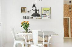 Les petites surfaces du jour : entre design et indus' (via Bloglovin.com )