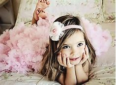 fourth birthday photoshoot - Bing Images