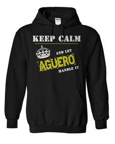 For more details, please follow this link https://sites.google.com/site/shirtsunfrog/let-aguero-handle-it-hoodie