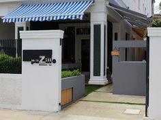Novedades gastronómicas y buena música pueden encontrarse en el Bar Restaurante paZillo, establecimiento en la céntrica barriada habanera del Vedado que sus comensales consideran un excelente lugar para pasarla bien.