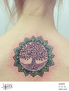 sivanski-tattoos-tätowierungen-tattrx-6_Watermarked.jpg (550×717)