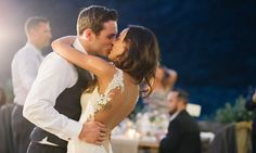 16 Beautiful First Dance Songs That Haven't Been Played To Death