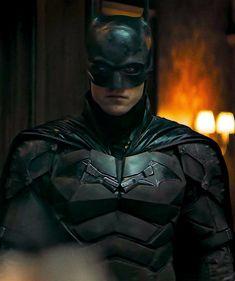 Upcoming Superhero Movies, New Upcoming Movies, Batman Artwork, Batman Wallpaper, Robert Pattinson, Im Batman, Spiderman, Henry Cavill Movies, Detective