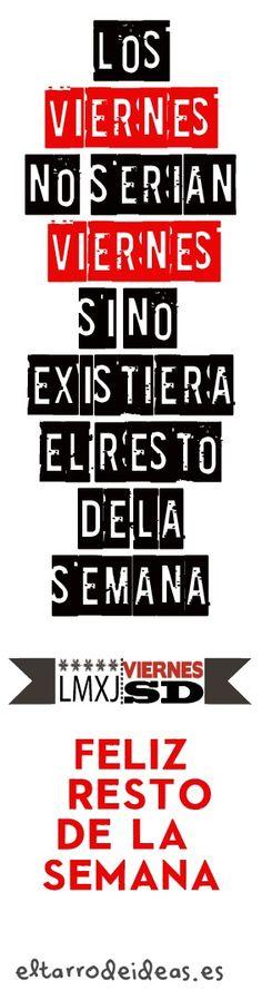 Twitter @Luis Miguel Salgado Música: http://www.deezer.com/profile/77277171 FB/ luismisalgado