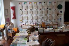 Chinlun Lee's shop Bobo-Chi