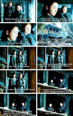 Ned Stark. Game of Thrones. ASOIAF