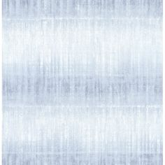 Shop wayfair.co.uk for your Vista Blue 5.48m L x 52cm W Roll Wallpaper. Find the best deals on all Textured Wallpaper products, great selection and free shipping on many items!