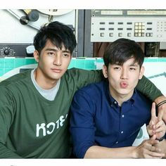 2138 Best Thailand Dramas and Cast , Actors and Actress