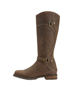 Ariat Women's Tierney H2O Boot - Walnut