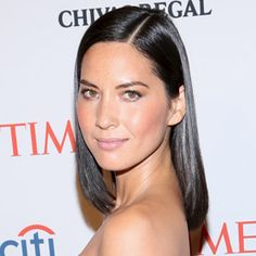 Olivia Munn: My Skincare Advice? Start with Potatoes  #InStyle