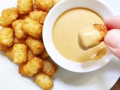 Do you go to Chick-Fil-A for the chicken or for the sauce? If you're a sauce lover, you've probably tried the Chick-Fil-A sauce! If you can't get to the restaurant, try making this copycat Chick-Fil-A sauce recipe at home! It makes a good amount (store it in an airtight container in the fridge). PrintCopycat Chick-Fil-A […]
