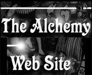 L'Alchemy web site di Adam McLean. La più vasta e la più longeva risorsa on-line sull'alchimia. Oltre 450 megabytes di informazioni sull'argomento.