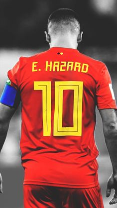 Best Football Players, Football Is Life, Soccer Players, Chelsea Fc, Chelsea Football, Belgium National Football Team, National Football Teams, Football Pictures, Sports Pictures