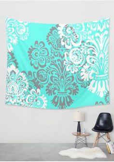 87 Best Fairyseason Blankets Tapestries Images Beach Blanket