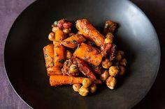 """""""It's Maaaaa-gic!"""" Moroccan Carrots recipe on Food52"""