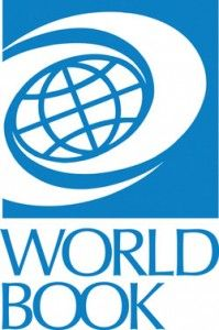 World Book offers World Book Online for Kids, World Book Online Info Finder, World Book Online Reference Center, World Book Discover, World Book Dramatic Learning andEnciclopedia Estudiantil Hallazgos
