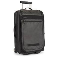 Amazon.com: Timbuk2 Co-Pilot Luggage Roller: Sports & Outdoors