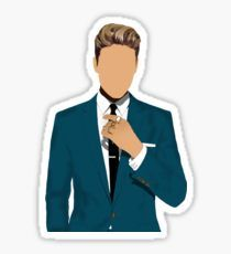 Justin Bieber stickers featuring millions of original designs created by independent artists. Justin Bieber Quotes, Sticker Design, Overlays, Lantern, Laptop, Bullet Journal, Hollywood, Draw, Cute