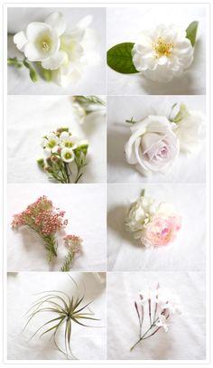 DIY Secrets Of Growing Your Own Wedding Flowers Gardenista