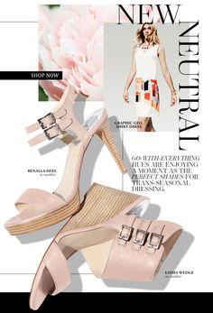 Fashion Layout                                                                                                                                                     More